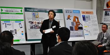 2014商企講座12a.jpg