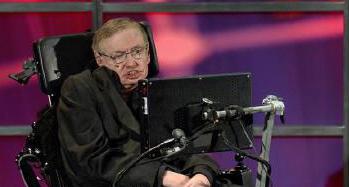 Stephen_Hawking 1.jpg