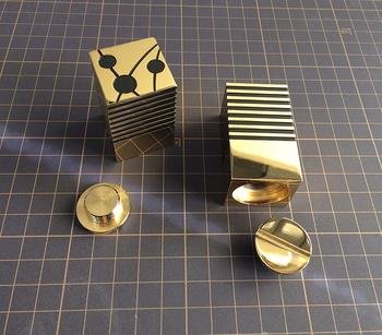capsule 1a.jpg