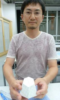 takasaka a.jpg