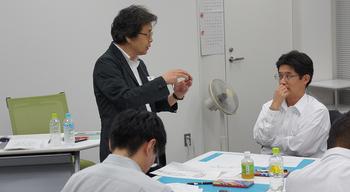 2014商企講座6a.jpg