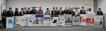 2014商企講座最終1a.jpg