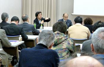 2018.3 seminar3Aa.jpg