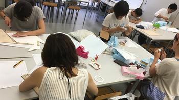 夏期デザイン講座2016aa.jpg