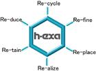 3,hexaロゴ.jpg