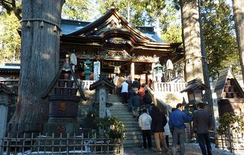 三峰神社 拝殿2.jpg