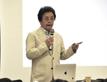 桑沢講義3a.jpg