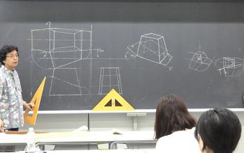 立・図1a.jpg