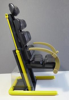 立上補助椅子Xa.jpg
