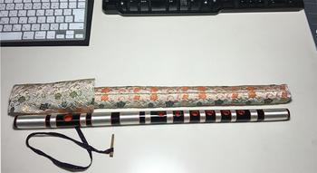 笛2a.jpg