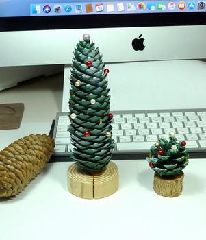 Fibonacci tree3a.jpg