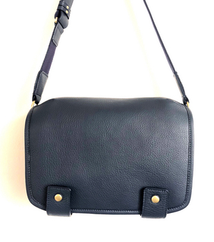 bag2018.5.31.jpg