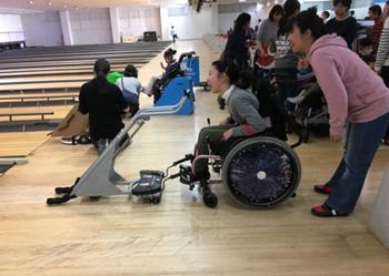 bowling-ramp3a.jpg
