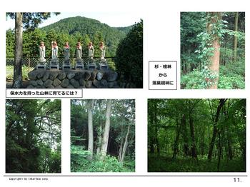 higashichichibu Ⅱ(New-1)3a.jpg