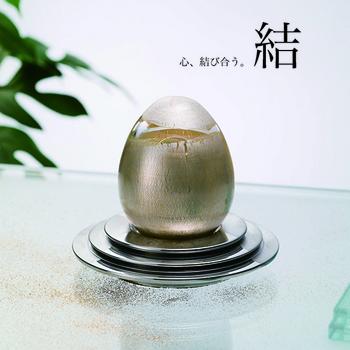 memolial capsule AYA_ページ_3.jpg