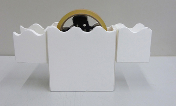 tape dispenser Bx.jpg